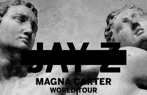 MagnaCarterWorldTour